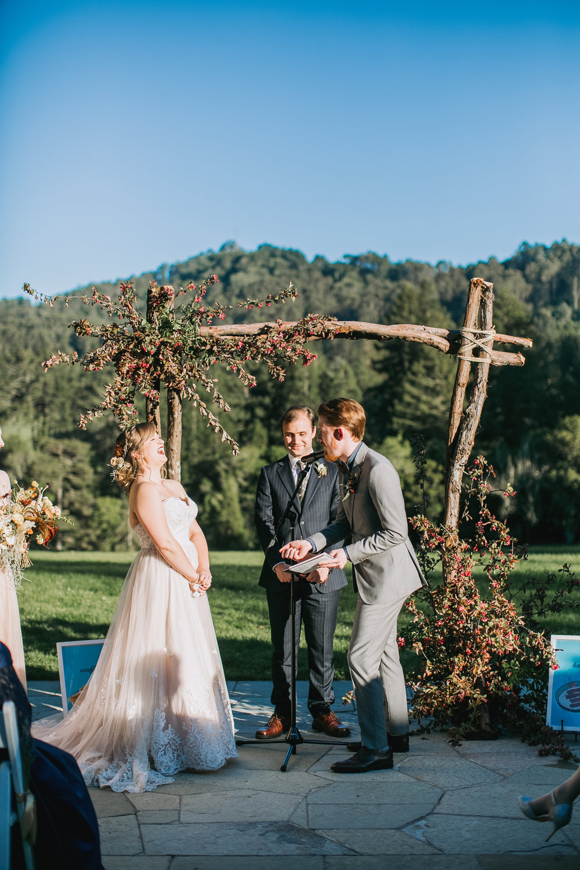 Bobby-Molly-Wedding-540.jpg