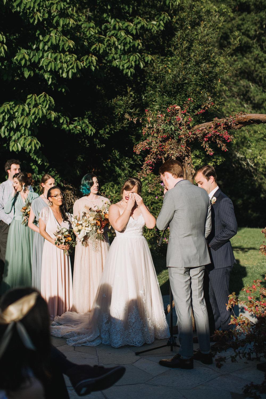 Bobby-Molly-Wedding-538.jpg