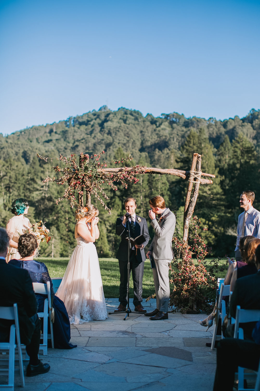 Bobby-Molly-Wedding-546.jpg