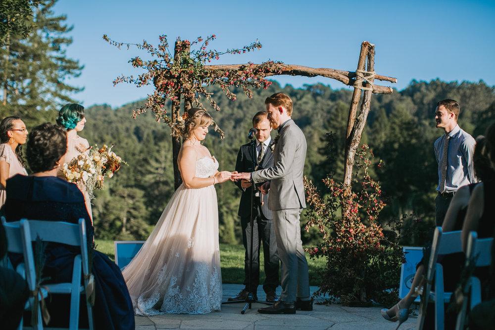 Bobby-Molly-Wedding-552.jpg