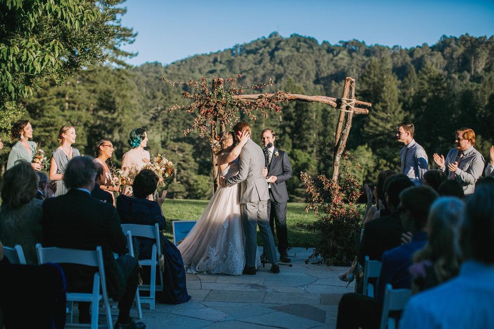 Bobby-Molly-Wedding-568.jpg