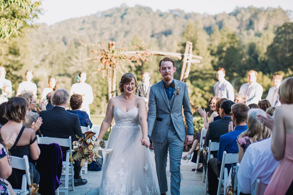 Bobby-Molly-Wedding-570.jpg