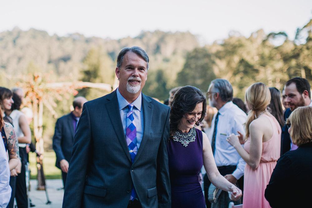 Bobby-Molly-Wedding-576.jpg