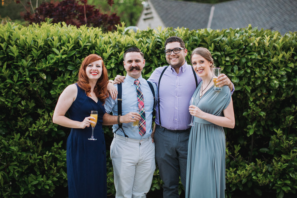 Bobby-Molly-Wedding-644.jpg
