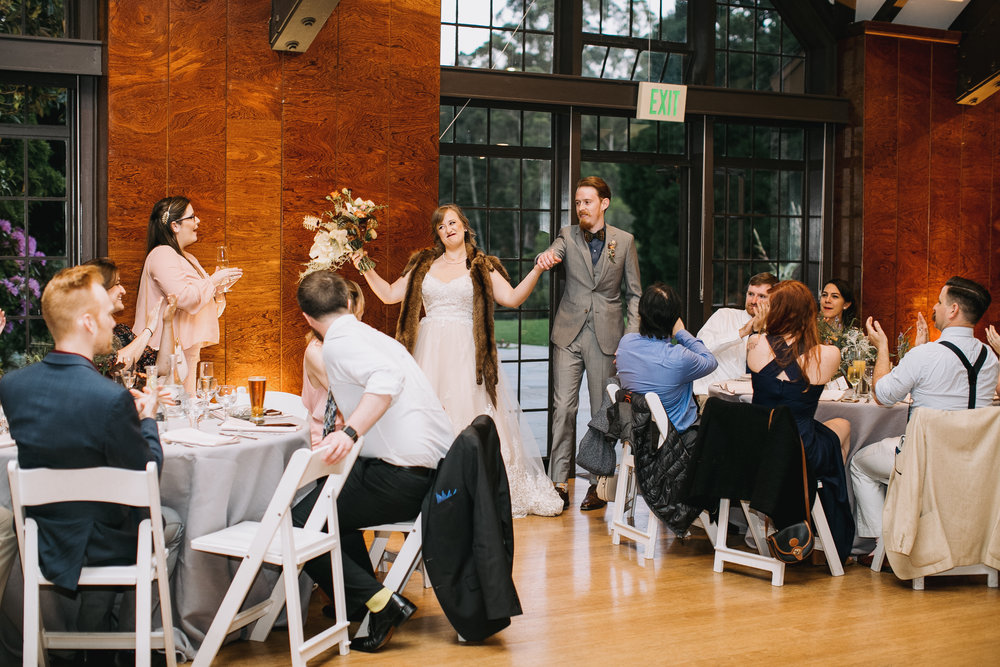 Bobby-Molly-Wedding-682.jpg