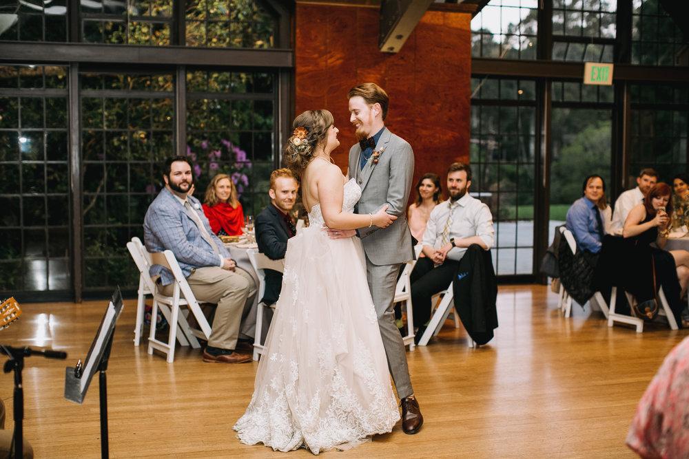 Bobby-Molly-Wedding-685.jpg