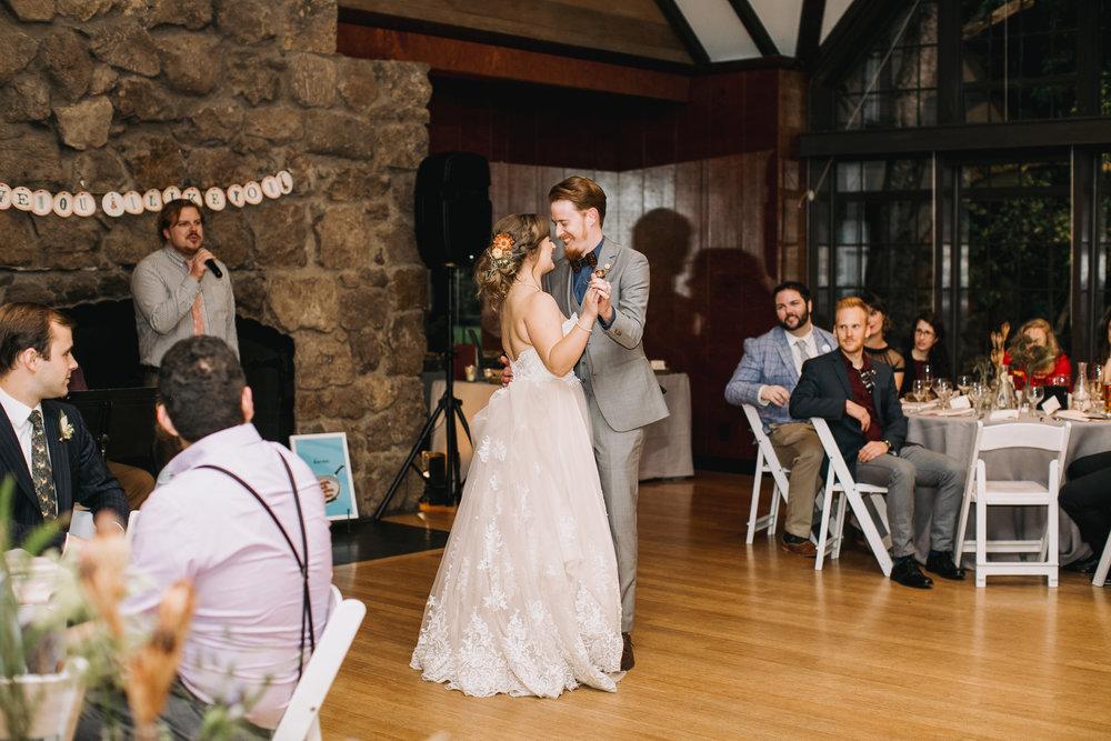 Bobby-Molly-Wedding-692.jpg