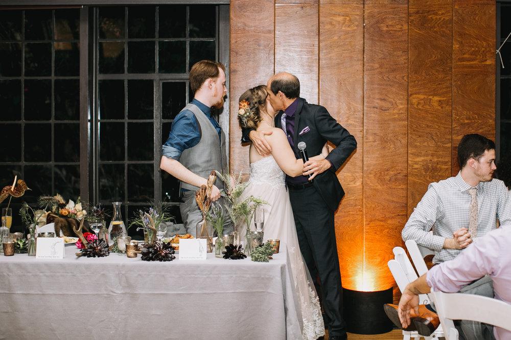 Bobby-Molly-Wedding-713.jpg