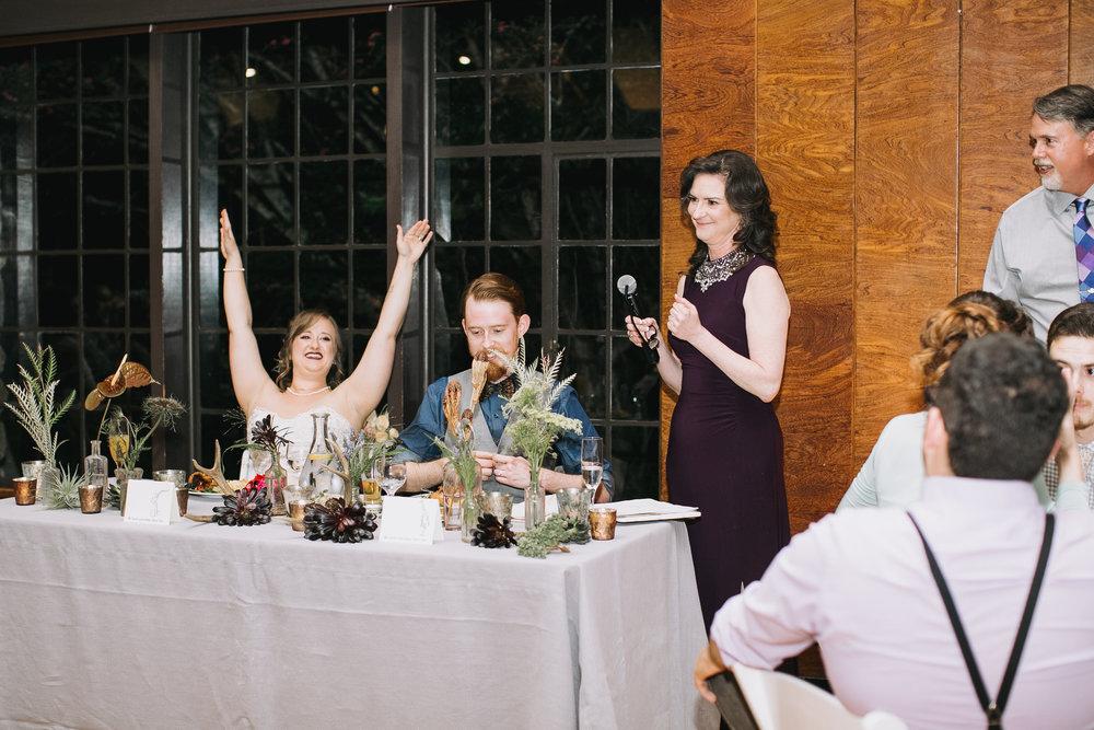 Bobby-Molly-Wedding-720.jpg