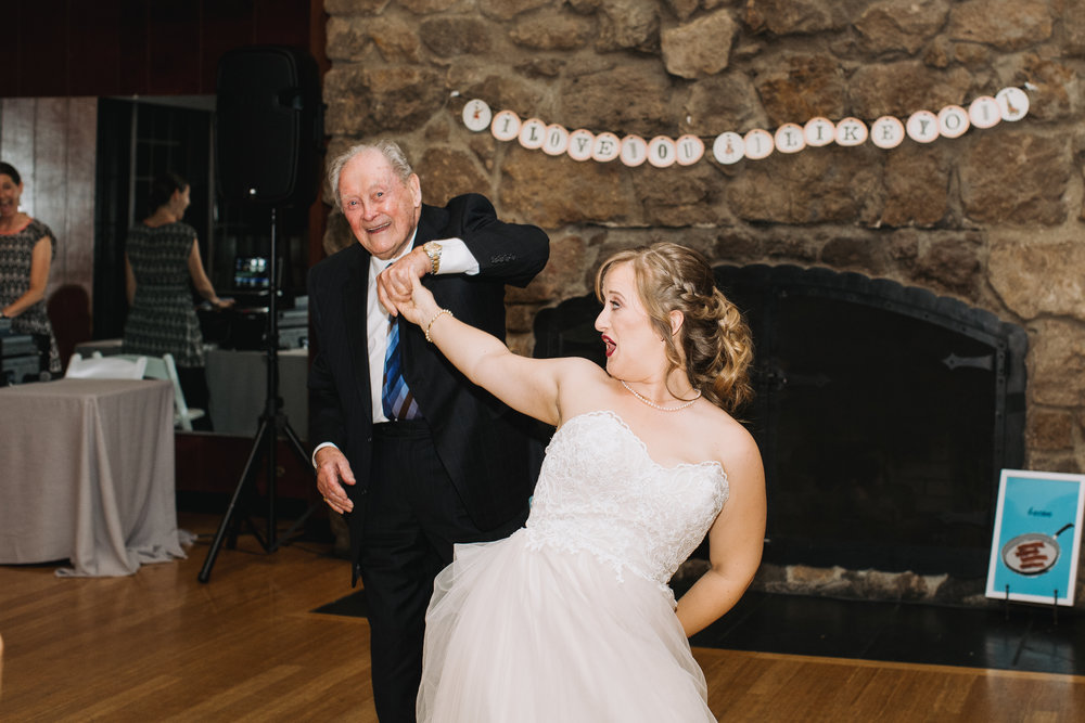 Bobby-Molly-Wedding-767.jpg