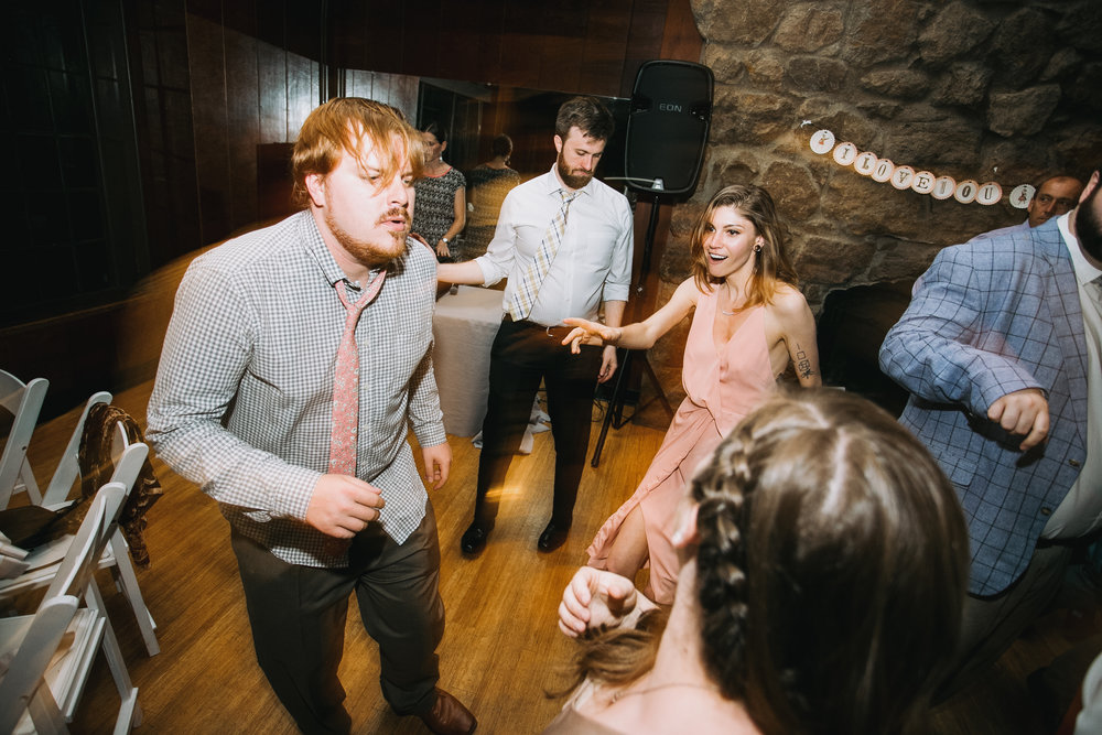Bobby-Molly-Wedding-801.jpg