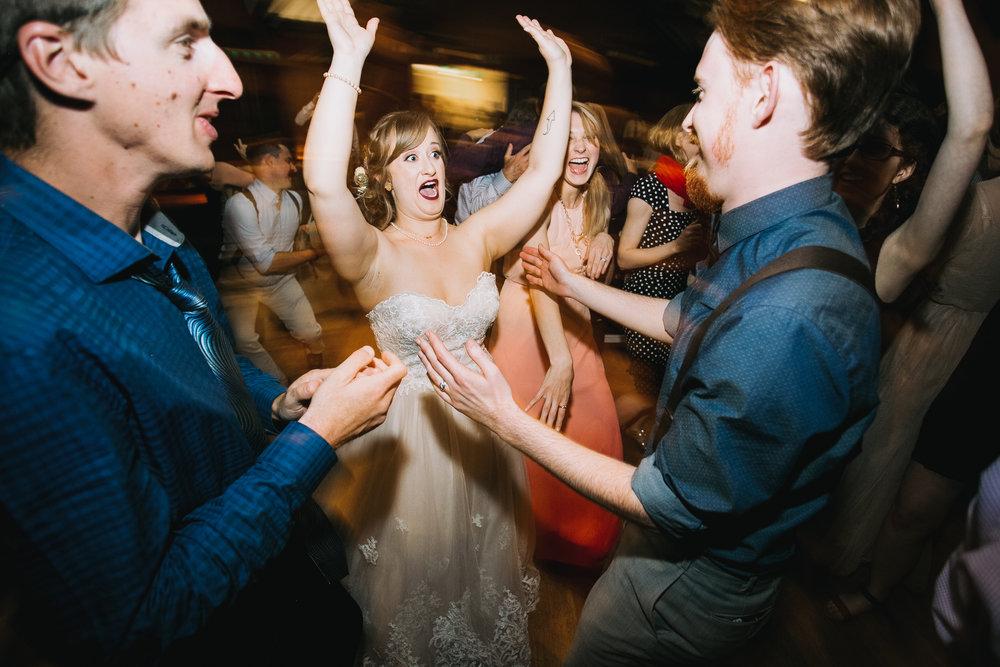 Bobby-Molly-Wedding-809.jpg