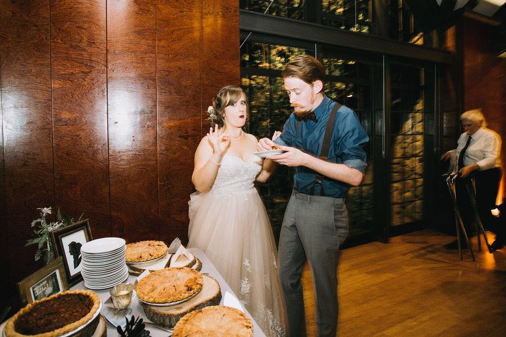 Bobby-Molly-Wedding-819.jpg