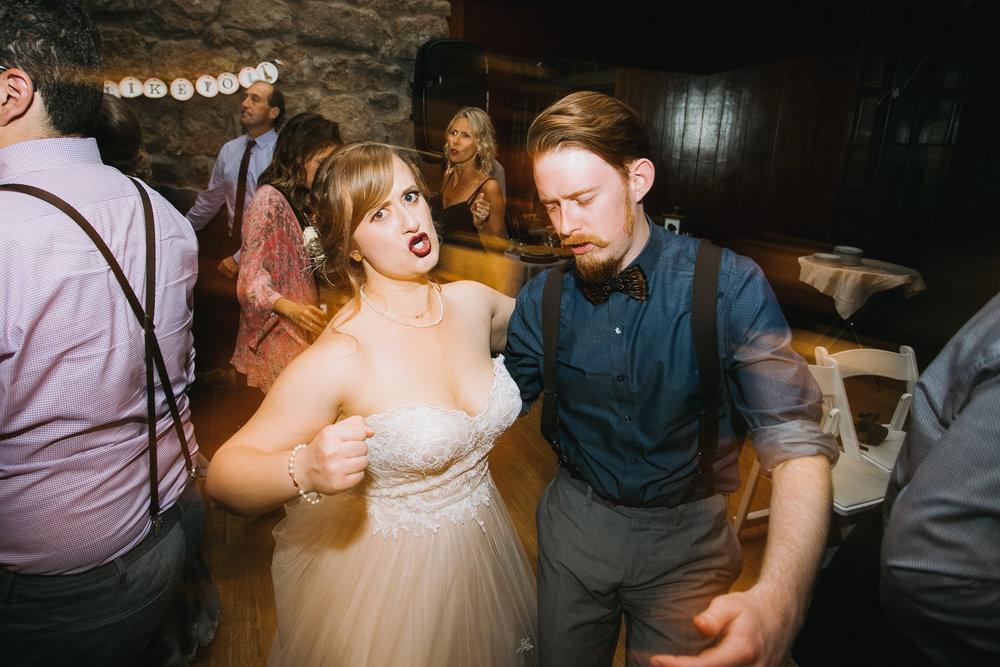 Bobby-Molly-Wedding-826.jpg
