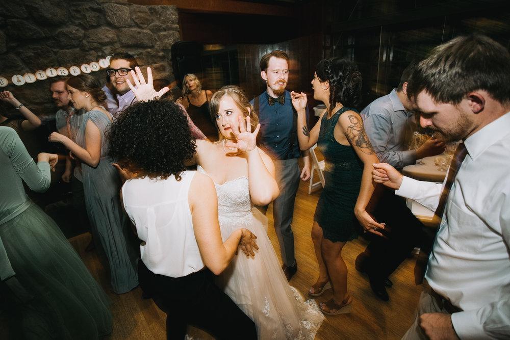 Bobby-Molly-Wedding-828.jpg