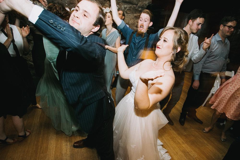 Bobby-Molly-Wedding-843.jpg