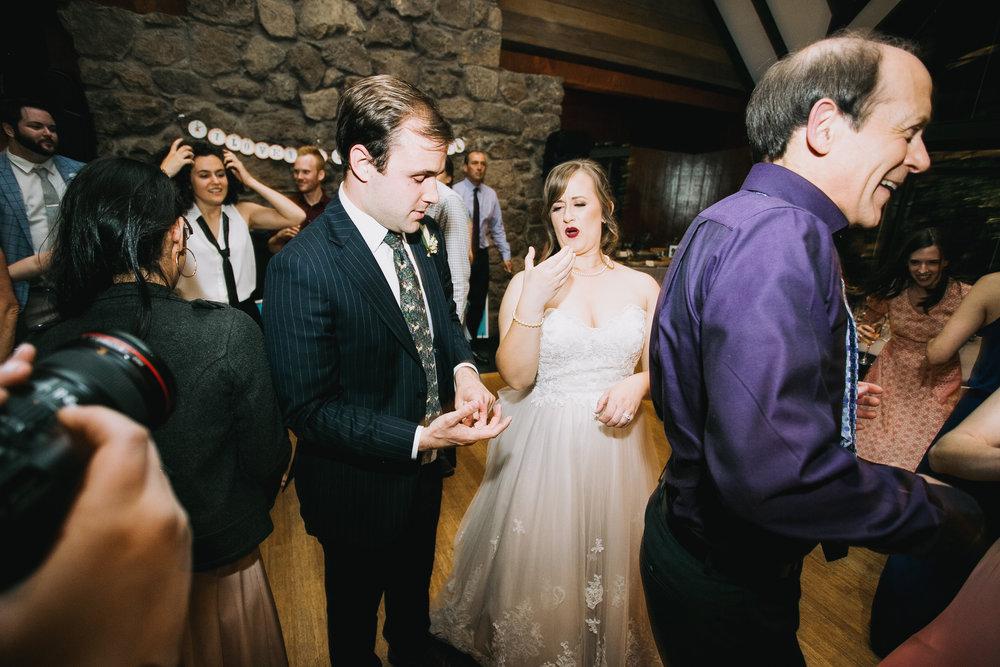 Bobby-Molly-Wedding-850.jpg