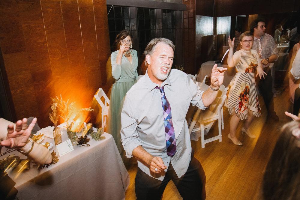Bobby-Molly-Wedding-871.jpg
