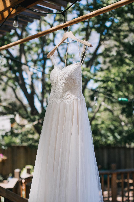 Nacho-Caitlin-Wedding-1.jpg