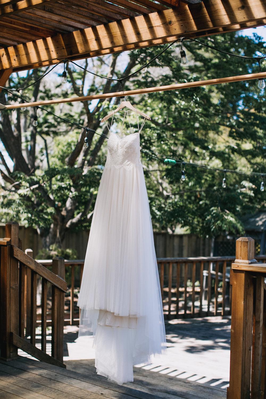 Nacho-Caitlin-Wedding-2.jpg