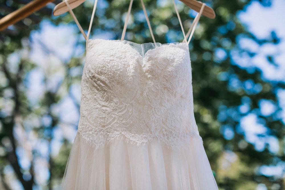 Nacho-Caitlin-Wedding-3.jpg