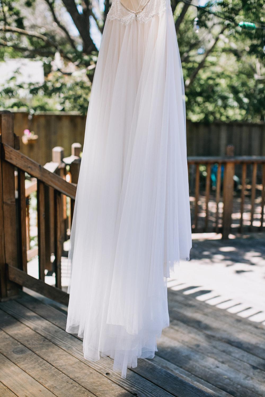 Nacho-Caitlin-Wedding-5.jpg