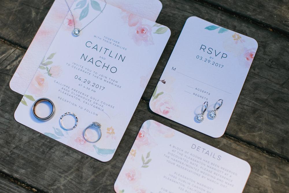 Nacho-Caitlin-Wedding-8.jpg