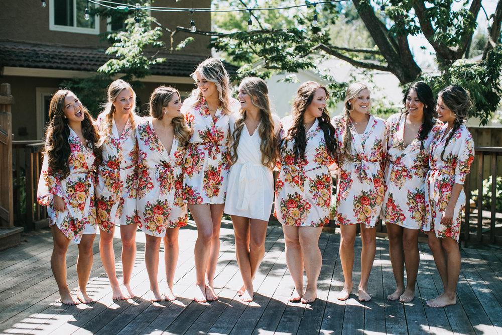 Nacho-Caitlin-Wedding-14.jpg
