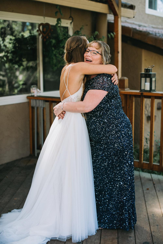 Nacho-Caitlin-Wedding-25.jpg