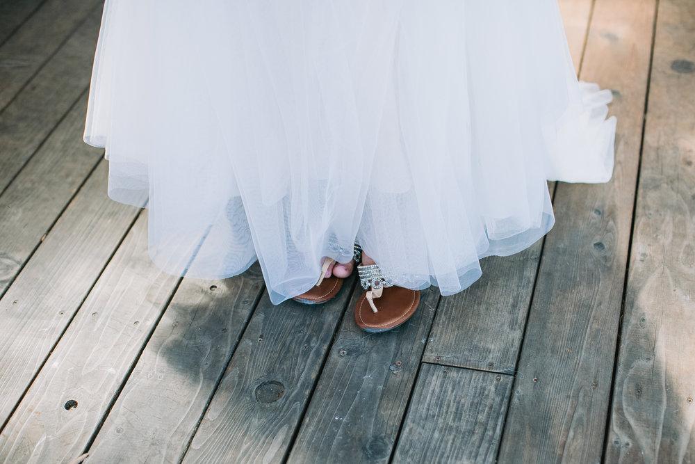 Nacho-Caitlin-Wedding-26.jpg