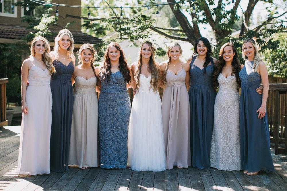 Nacho-Caitlin-Wedding-36.jpg