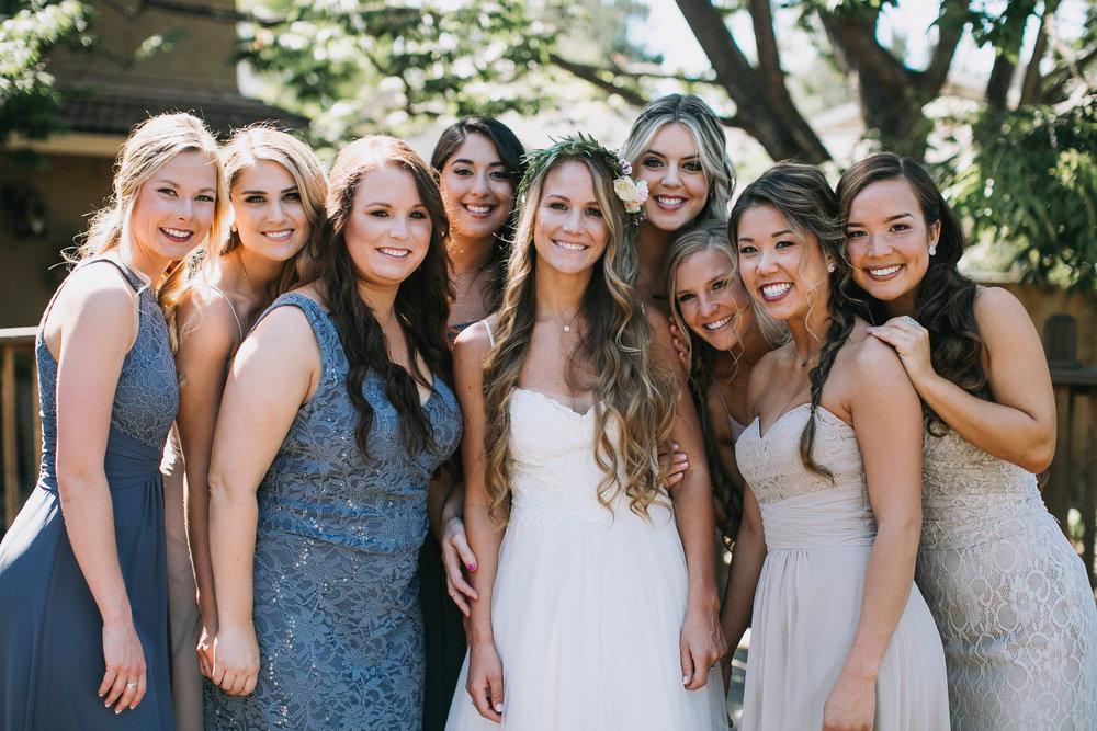 Nacho-Caitlin-Wedding-43.jpg