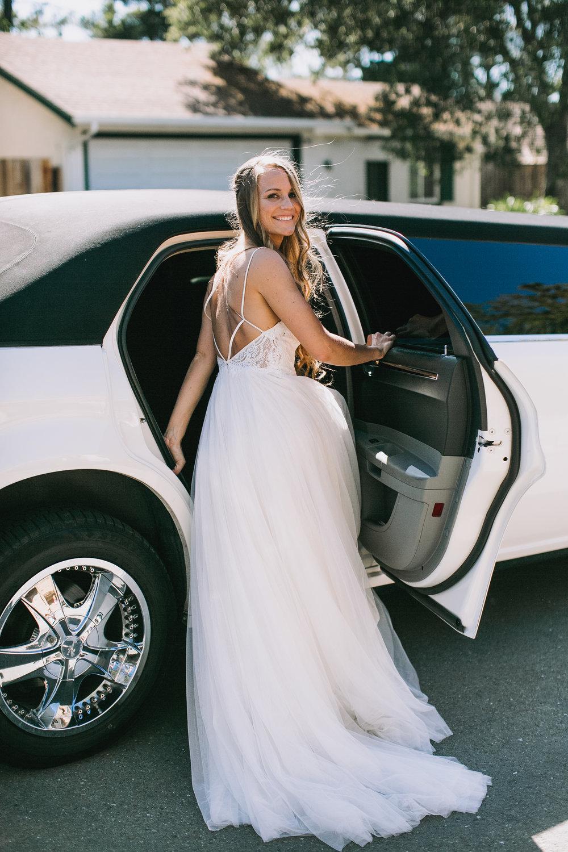 Nacho-Caitlin-Wedding-64.jpg