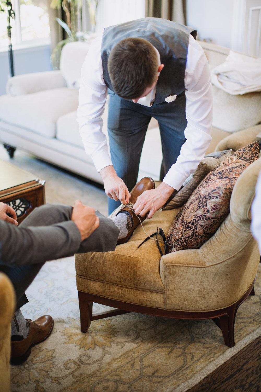 Nacho-Caitlin-Wedding-85.jpg