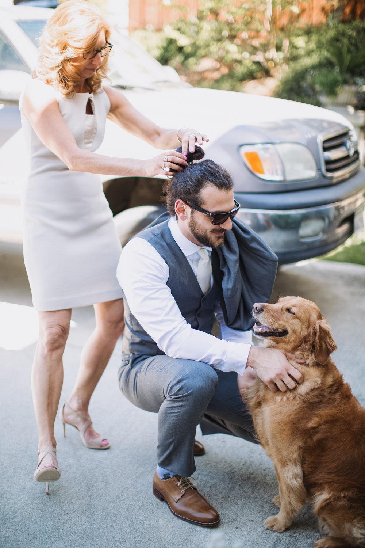 Nacho-Caitlin-Wedding-91.jpg