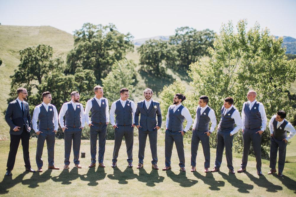 Nacho-Caitlin-Wedding-95.jpg