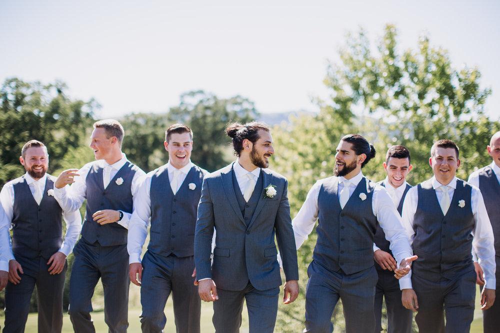 Nacho-Caitlin-Wedding-98.jpg