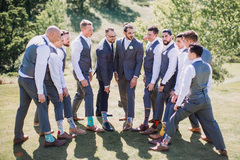 Nacho-Caitlin-Wedding-126.jpg