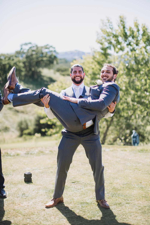 Nacho-Caitlin-Wedding-128.jpg