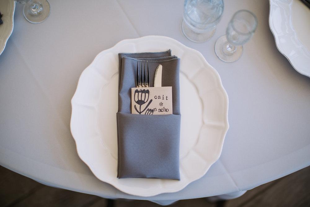 Nacho-Caitlin-Wedding-133.jpg