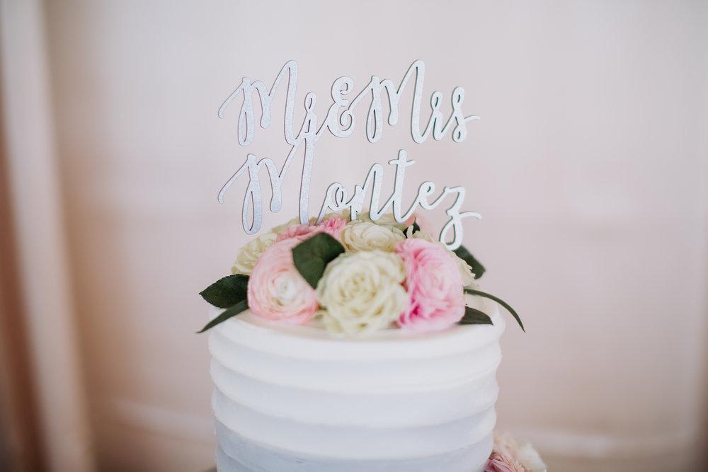 Nacho-Caitlin-Wedding-137.jpg