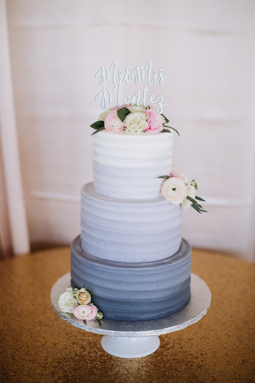 Nacho-Caitlin-Wedding-136.jpg