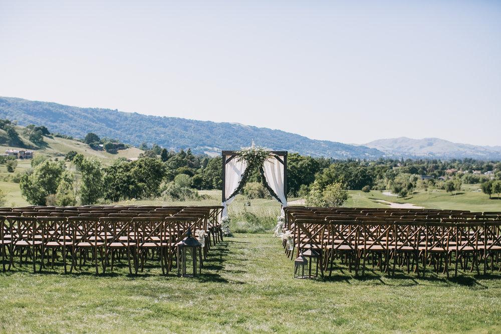 Nacho-Caitlin-Wedding-142.jpg