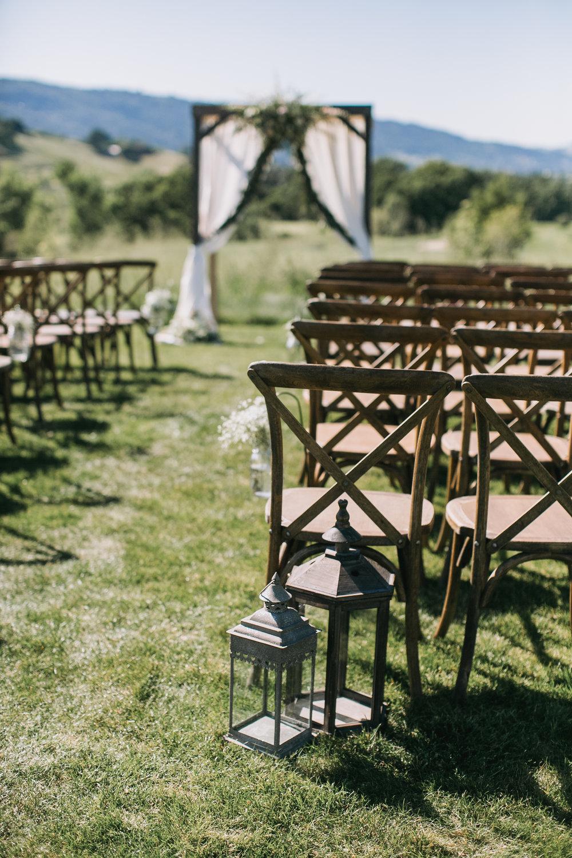 Nacho-Caitlin-Wedding-144.jpg