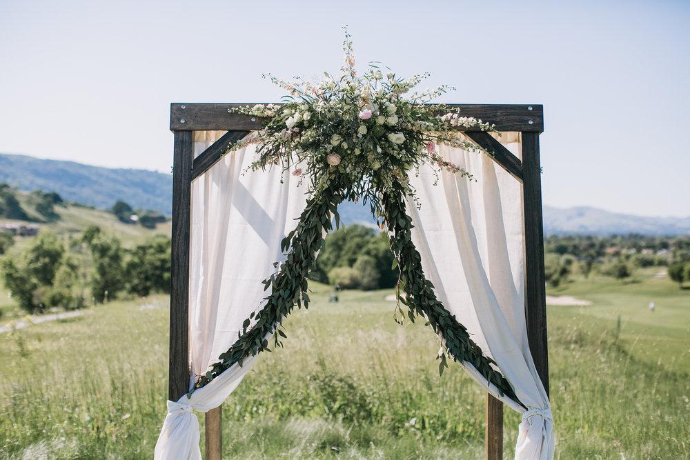 Nacho-Caitlin-Wedding-147.jpg