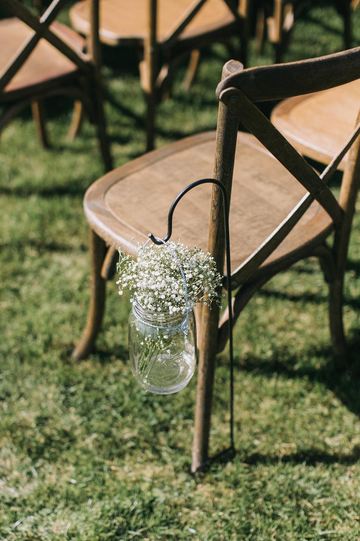 Nacho-Caitlin-Wedding-151.jpg