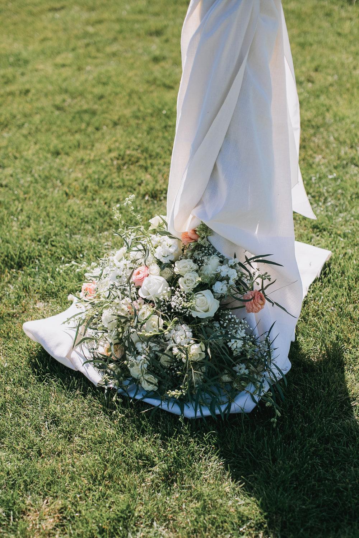 Nacho-Caitlin-Wedding-149.jpg
