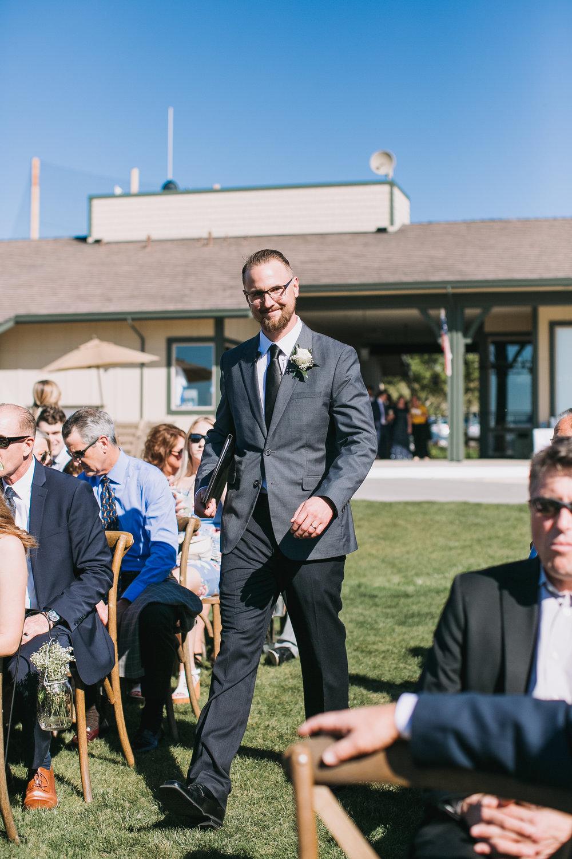 Nacho-Caitlin-Wedding-154.jpg