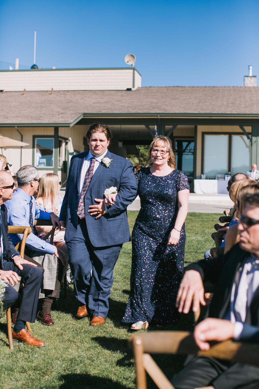 Nacho-Caitlin-Wedding-159.jpg