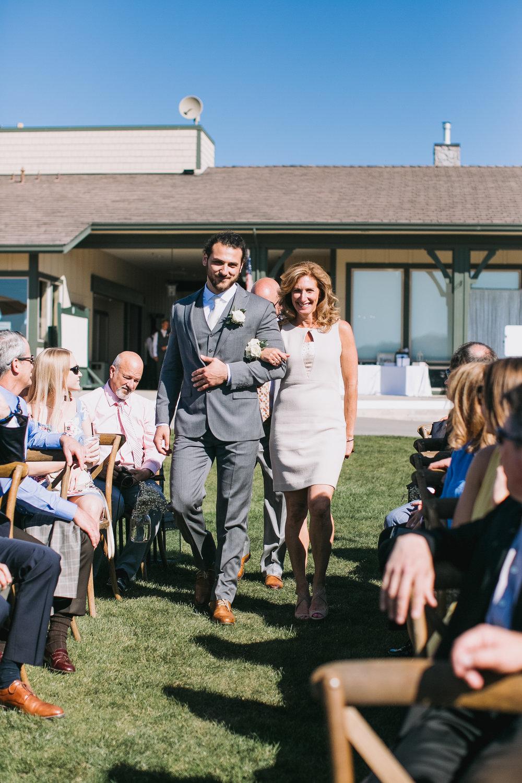 Nacho-Caitlin-Wedding-163.jpg